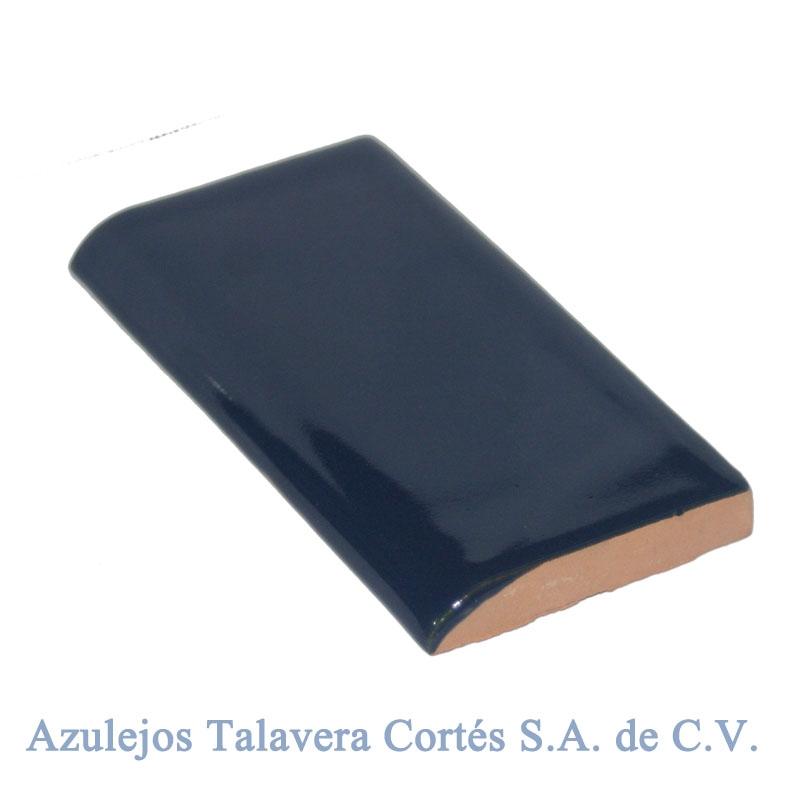 Azulejos Para Baños En Talavera Dela Reina:Accesorios 5 Jaladeras De Talavera